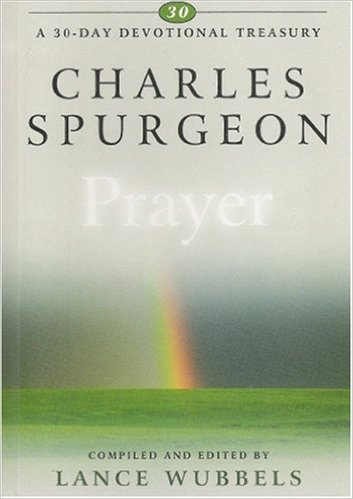30day Spurgeon